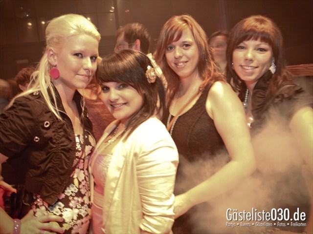 https://www.gaesteliste030.de/Partyfoto #74 Soda Berlin vom 13.04.2012