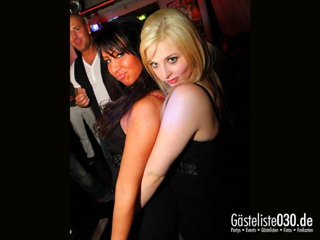 https://www.gaesteliste030.de/Partyfoto #41 Q-Dorf Berlin vom 30.04.2012