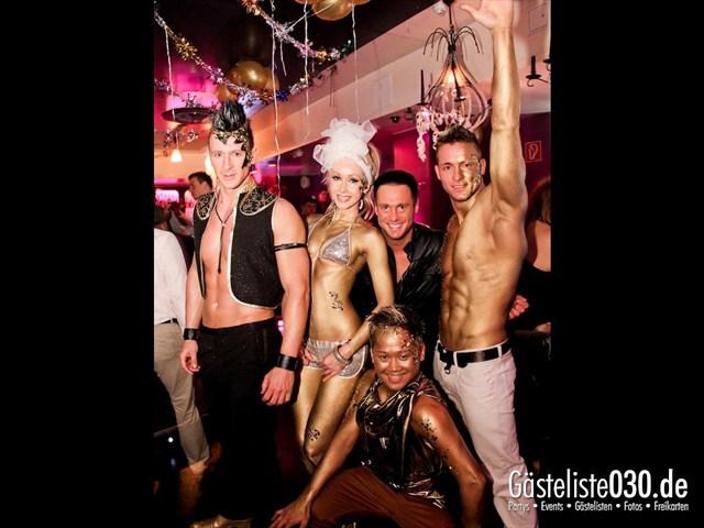 https://www.gaesteliste030.de/Partyfoto #51 Maxxim Berlin vom 06.01.2012