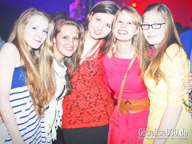 https://www.gaesteliste030.de/Partyfoto #129 Fritzclub Berlin vom 04.04.2012