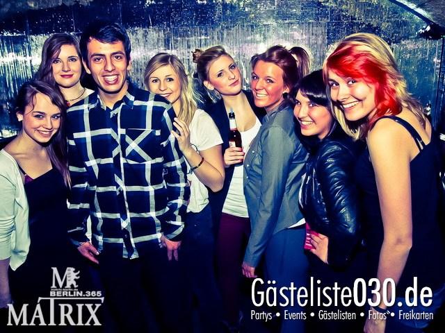 https://www.gaesteliste030.de/Partyfoto #50 Matrix Berlin vom 11.02.2011
