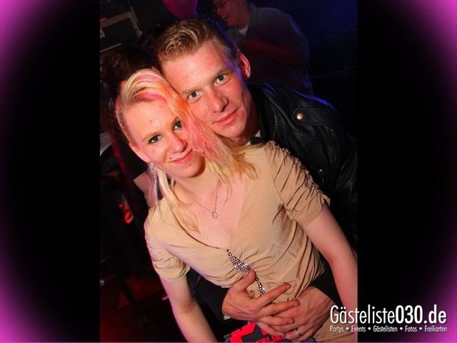 https://www.gaesteliste030.de/Partyfoto #225 Q-Dorf Berlin vom 30.03.2012