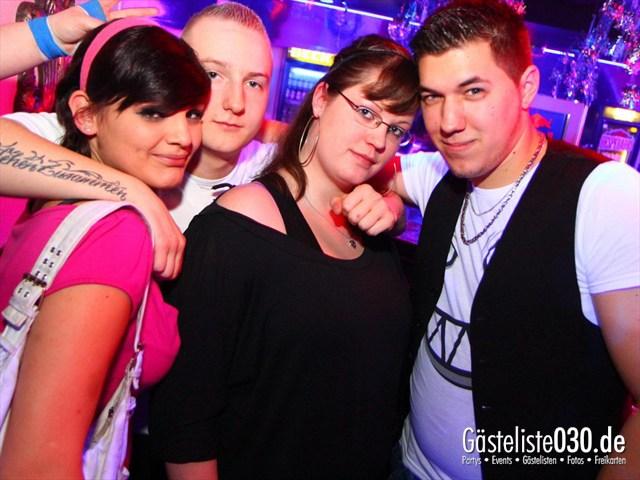 https://www.gaesteliste030.de/Partyfoto #96 Q-Dorf Berlin vom 10.02.2012