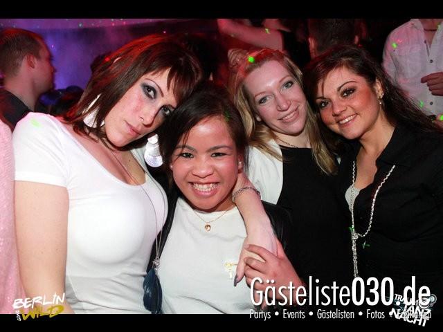 https://www.gaesteliste030.de/Partyfoto #91 E4 Berlin vom 11.02.2012