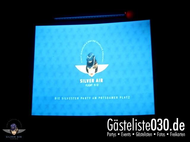 https://www.gaesteliste030.de/Partyfoto #7 E4 Berlin vom 31.12.2011