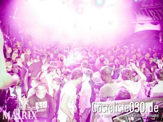 https://www.gaesteliste030.de/Partyfoto #80 Matrix Berlin vom 27.01.2012
