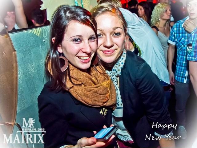 https://www.gaesteliste030.de/Partyfoto #51 Matrix Berlin vom 31.12.2011