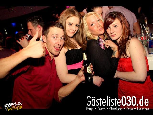https://www.gaesteliste030.de/Partyfoto #123 E4 Berlin vom 31.03.2012