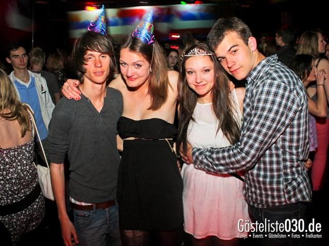 https://www.gaesteliste030.de/Partyfoto #92 Fritzclub Berlin vom 17.05.2012