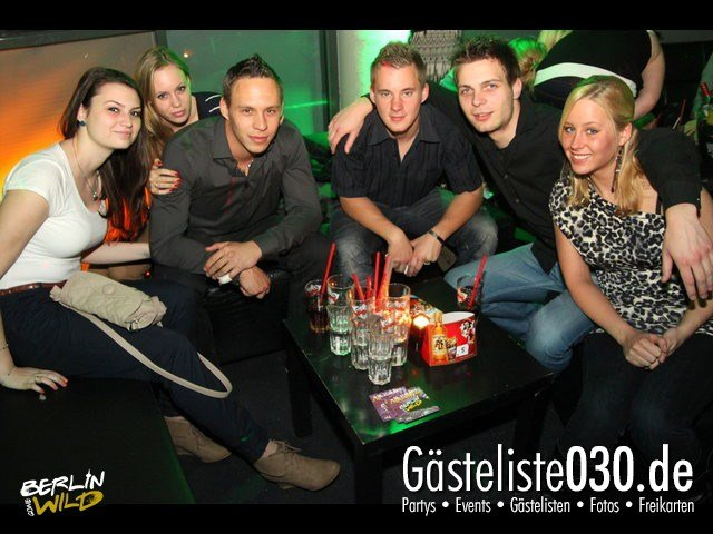 https://www.gaesteliste030.de/Partyfoto #28 E4 Berlin vom 14.04.2012