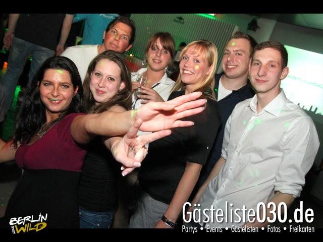 https://www.gaesteliste030.de/Partyfoto #22 E4 Berlin vom 14.04.2012
