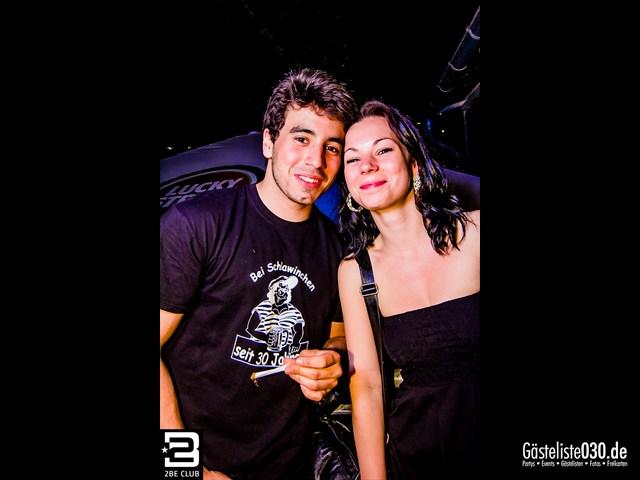 https://www.gaesteliste030.de/Partyfoto #90 2BE Club Berlin vom 04.05.2012