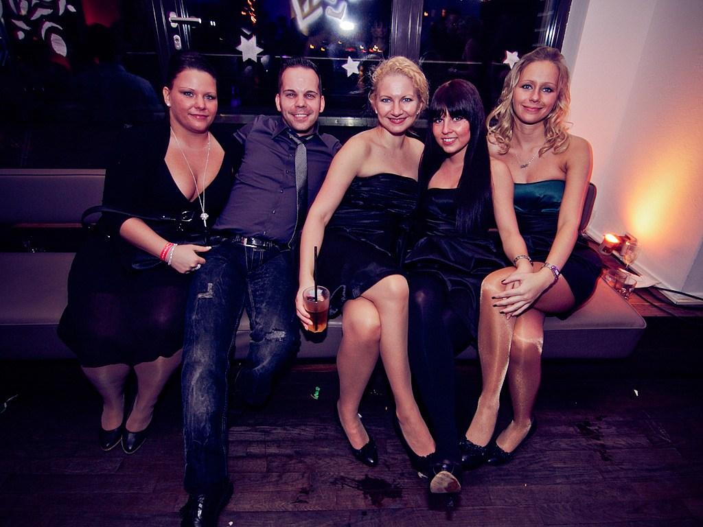 Partyfoto #75 Spreespeicher 31.12.2011 Spree On Fire *Silvester 2011/2012 an der Spree*