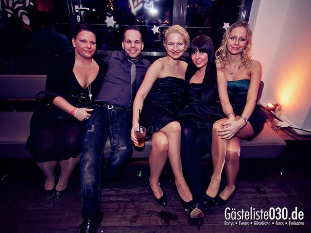 https://www.gaesteliste030.de/Partyfoto #75 Spreespeicher Berlin vom 31.12.2011