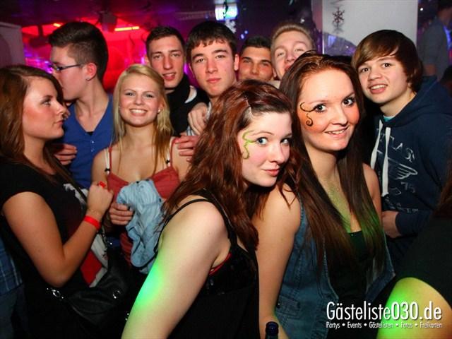 https://www.gaesteliste030.de/Partyfoto #187 Q-Dorf Berlin vom 04.02.2012