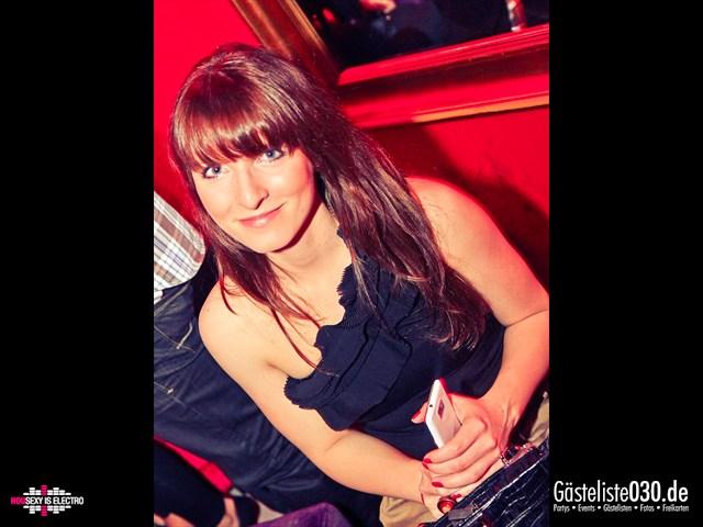 https://www.gaesteliste030.de/Partyfoto #129 China Lounge Berlin vom 16.12.2011