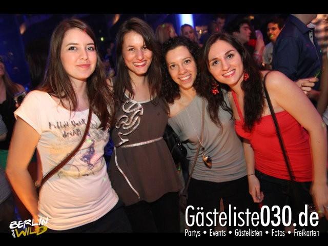 https://www.gaesteliste030.de/Partyfoto #6 Club R8 Berlin vom 23.03.2012
