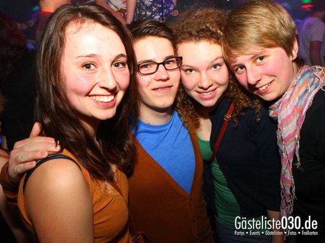 https://www.gaesteliste030.de/Partyfoto #199 Q-Dorf Berlin vom 23.03.2012