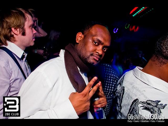https://www.gaesteliste030.de/Partyfoto #128 2BE Club Berlin vom 31.12.2011