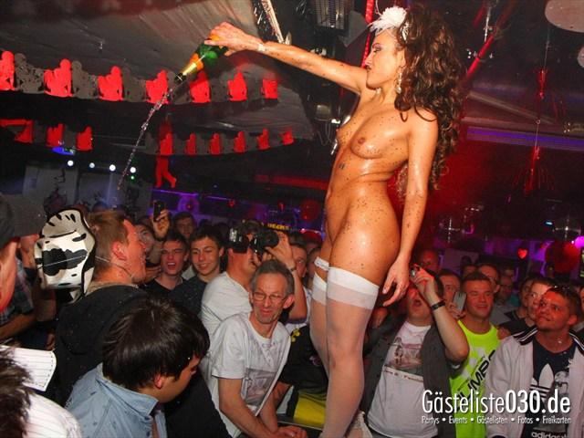 https://www.gaesteliste030.de/Partyfoto #8 Q-Dorf Berlin vom 05.05.2012