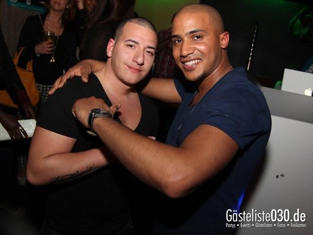 https://www.gaesteliste030.de/Partyfoto #43 Club R8 Berlin vom 05.05.2012