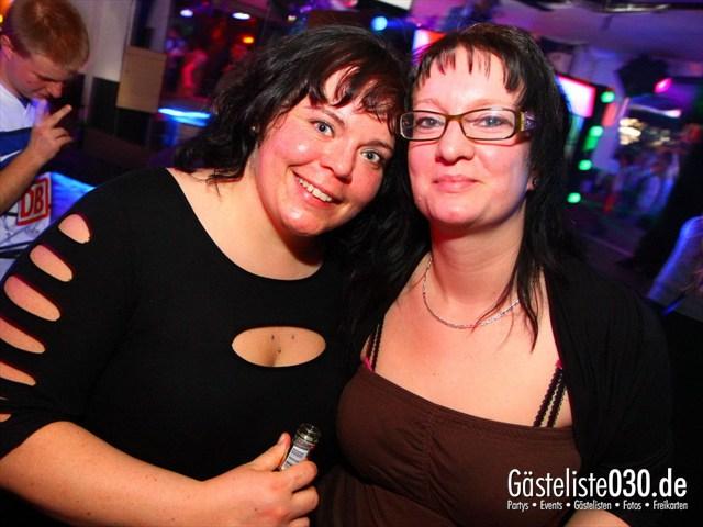https://www.gaesteliste030.de/Partyfoto #166 Q-Dorf Berlin vom 10.02.2012