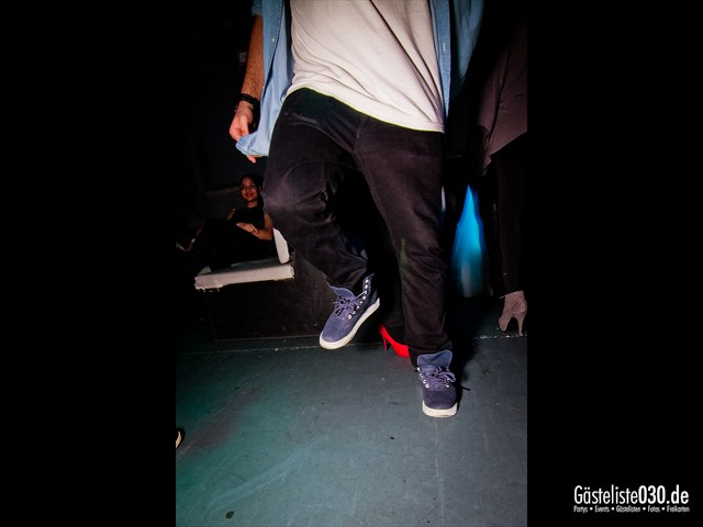 https://www.gaesteliste030.de/Partyfoto #50 2BE Club Berlin vom 07.01.2012