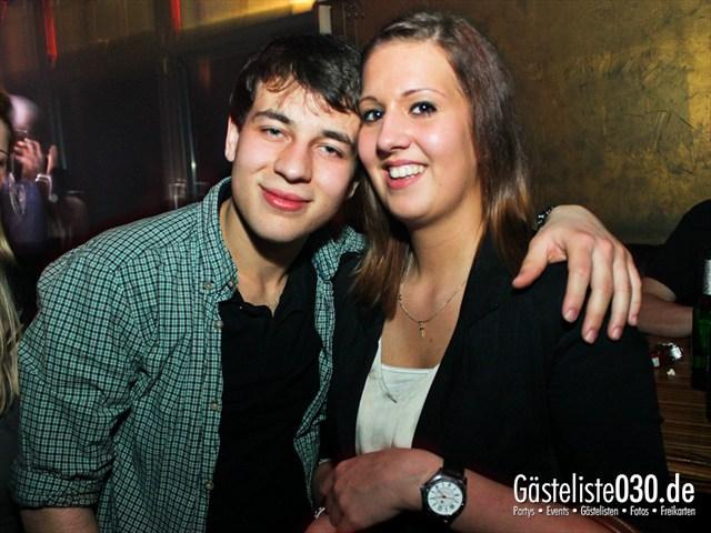 https://www.gaesteliste030.de/Partyfoto #37 Soda Berlin vom 23.03.2012