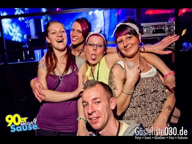 https://www.gaesteliste030.de/Partyfoto #140 Velodrom Berlin vom 04.02.2012