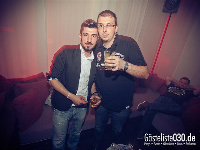https://www.gaesteliste030.de/Partyfoto #40 Spindler & Klatt Berlin vom 28.04.2012