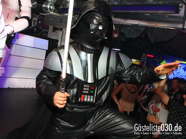 https://www.gaesteliste030.de/Partyfoto #207 Q-Dorf Berlin vom 31.03.2012
