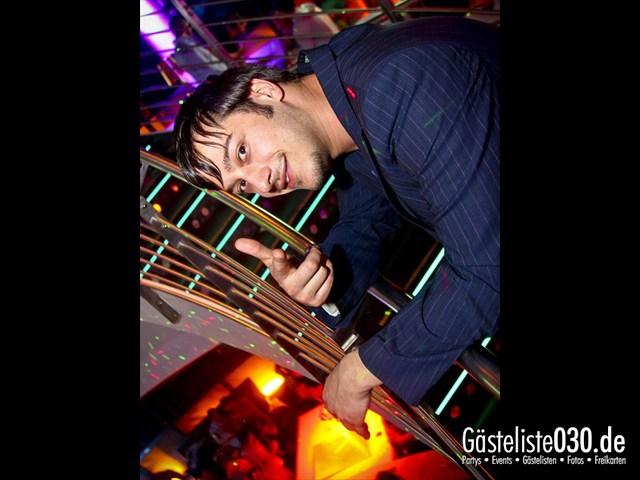 https://www.gaesteliste030.de/Partyfoto #5 E4 Berlin vom 30.04.2012