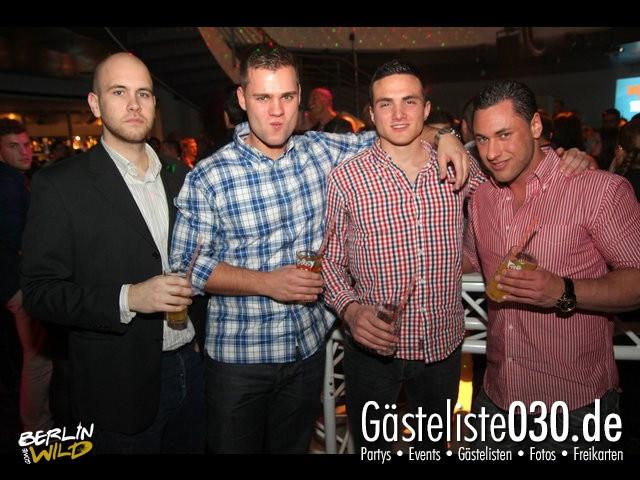 https://www.gaesteliste030.de/Partyfoto #41 E4 Berlin vom 17.12.2011