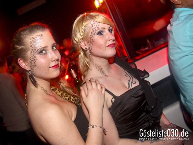 https://www.gaesteliste030.de/Partyfoto #86 Box Gallery Berlin vom 21.04.2012