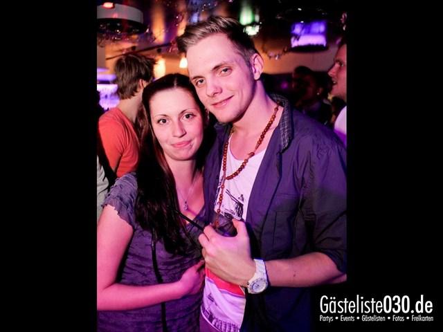 https://www.gaesteliste030.de/Partyfoto #99 Maxxim Berlin vom 06.01.2012