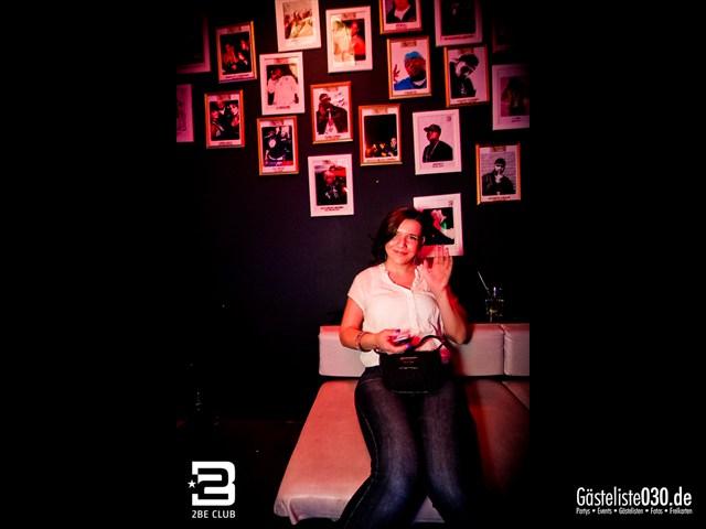 https://www.gaesteliste030.de/Partyfoto #8 2BE Club Berlin vom 14.01.2012