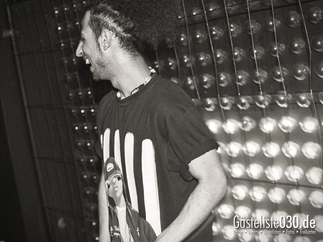 https://www.gaesteliste030.de/Partyfoto #56 Spindler & Klatt Berlin vom 13.04.2012