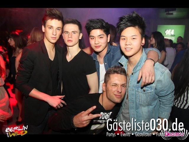 https://www.gaesteliste030.de/Partyfoto #24 E4 Berlin vom 25.02.2012