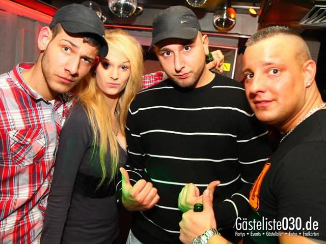 https://www.gaesteliste030.de/Partyfoto #172 Q-Dorf Berlin vom 10.02.2012