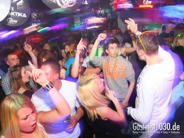 https://www.gaesteliste030.de/Partyfoto #171 Q-Dorf Berlin vom 07.04.2012