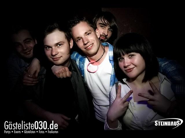 https://www.gaesteliste030.de/Partyfoto #53 Steinhaus Berlin vom 28.04.2012
