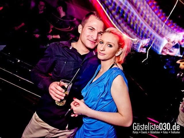 https://www.gaesteliste030.de/Partyfoto #59 Maxxim Berlin vom 10.03.2012