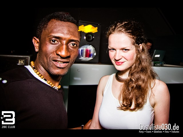 https://www.gaesteliste030.de/Partyfoto #157 2BE Club Berlin vom 05.05.2012