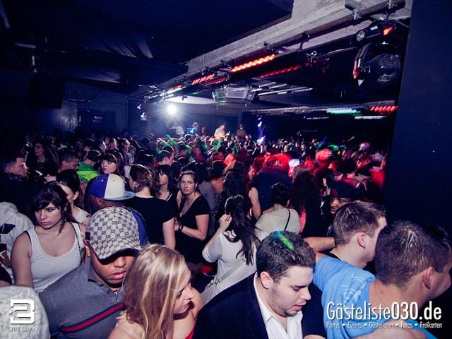https://www.gaesteliste030.de/Partyfoto #50 2BE Club Berlin vom 04.02.2012