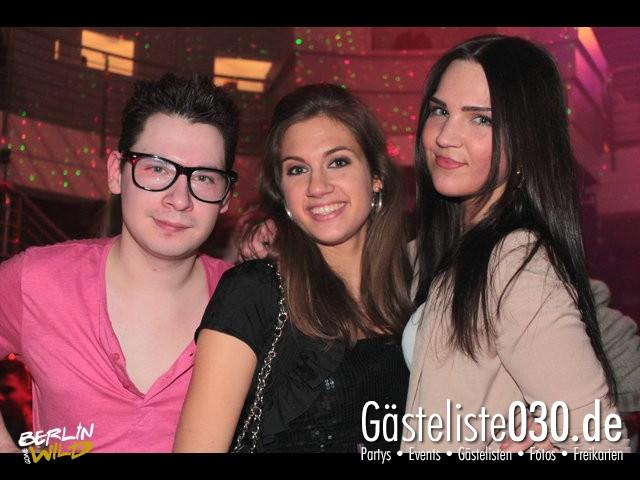 https://www.gaesteliste030.de/Partyfoto #66 E4 Berlin vom 04.02.2012
