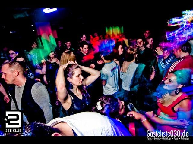 https://www.gaesteliste030.de/Partyfoto #161 2BE Club Berlin vom 25.02.2012