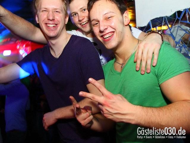 https://www.gaesteliste030.de/Partyfoto #17 Q-Dorf Berlin vom 29.02.2012