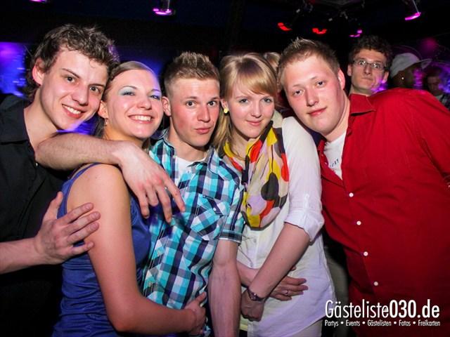 https://www.gaesteliste030.de/Partyfoto #17 Soda Berlin vom 30.03.2012