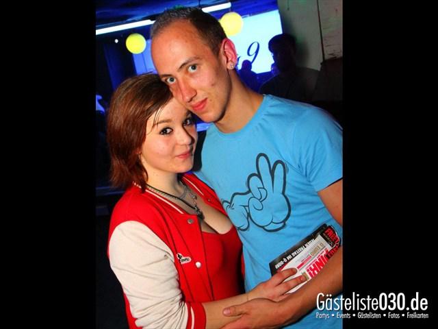 https://www.gaesteliste030.de/Partyfoto #99 Q-Dorf Berlin vom 02.05.2012