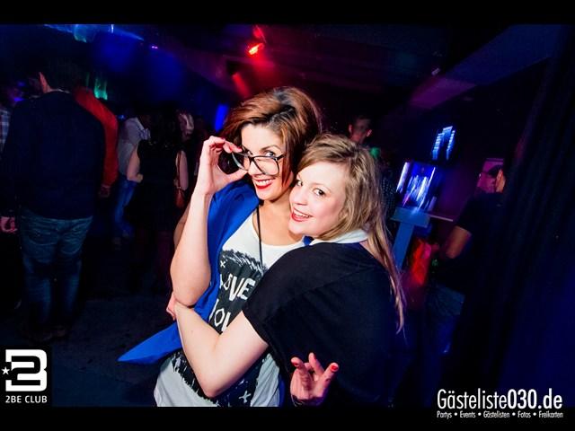 https://www.gaesteliste030.de/Partyfoto #113 2BE Club Berlin vom 31.03.2012